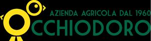 Occhiodoro Azienda Agricola dal 1960